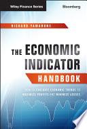 Bloomberg Visual Guide to Economic Indicators Book