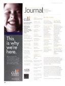 C D A Journal Book PDF