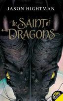 The Saint of Dragons Pdf/ePub eBook