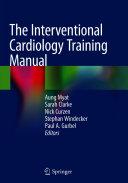 The Interventional Cardiology Training Manual Pdf/ePub eBook