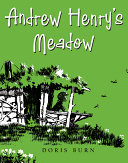 Andrew Henry's Meadow [Pdf/ePub] eBook
