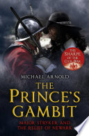 The Prince's Gambit