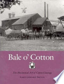 Bale O Cotton Book PDF
