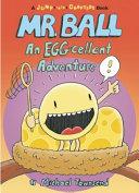 Mr  Ball