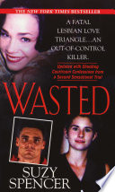 Wasted Book PDF