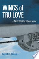 Wings of Tru Love