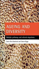 Ageing and Diversity