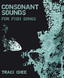 Consonant Sounds for Fish Songs