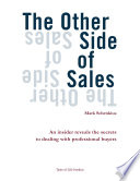 The Other Side Of Sales