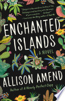 Enchanted Islands Book PDF