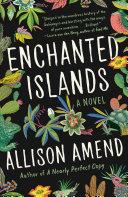 Enchanted Islands [Pdf/ePub] eBook