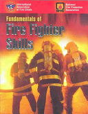 Pdf Fundamentals of Fire Fighter Skills