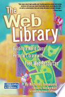 The Web Library