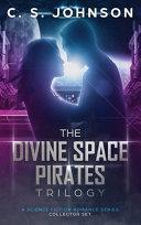 The Divine Space Pirates