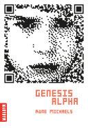 Genesis alpha ebook