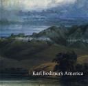 Karl Bodmer's America