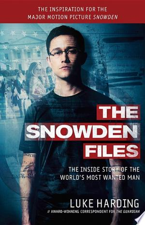 Download The Snowden Files Free Books - manybooks-pdf