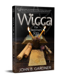 Wicca for beginners 2021