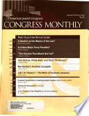 Congress Monthly