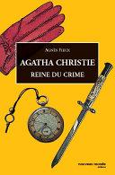 Agatha Christie ebook