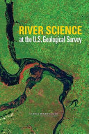 River Science at the U.S. Geological Survey