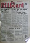 17 mar. 1958