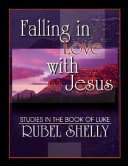 Pdf Falling in Love with Jesus