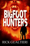 Pdf Bigfoot Hunters