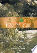 Shamrocks for the Soul Book