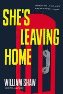 She s Leaving Home
