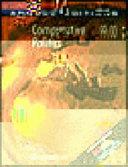 Comparative Politics 99 00