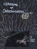 Streams of Consciousness 69 Times