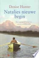 Natalie S Nieuwe Begin