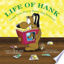 Life of Hank     Laugh Your Way to Better Dog Behavior