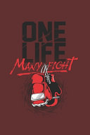 One Life Many Fight PDF
