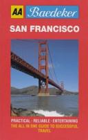 Baedeker San Francisco