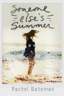 Someone Else's Summer [Pdf/ePub] eBook