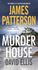 The Murder House Pdf/ePub eBook