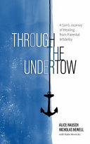 Through the Undertow