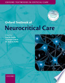Oxford Textbook of Neurocritical Care