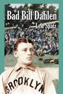 Pdf Bad Bill Dahlen