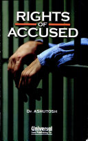 Rights of Accused ebook