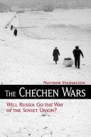 The Chechen Wars Pdf/ePub eBook