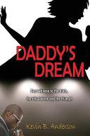 Daddy s Dream