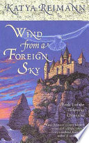 Wind from a Foreign Sky Book PDF