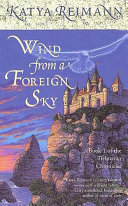 Wind from a Foreign Sky Pdf/ePub eBook