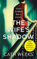The Wife s Shadow