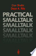 Practical Smalltalk