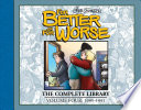For Better Or for Worse: the Complete Library