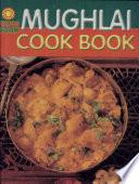 Mughlai Cook Book